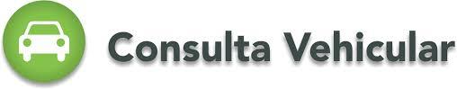 consulta_vehicular