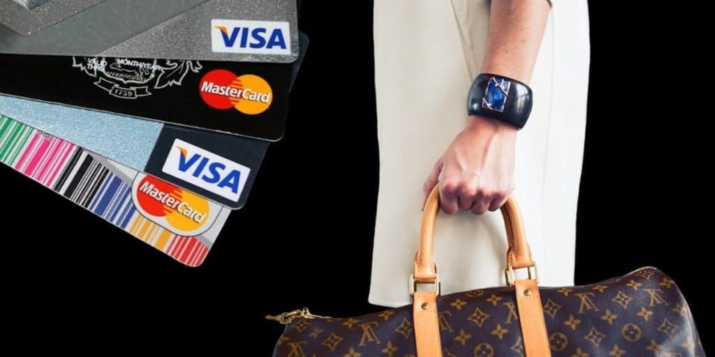 Cómo Solicitar una Tarjeta de Crédito Banco Pichincha