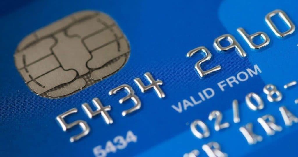 Cómo Solicitar una Tarjeta de Crédito Pacificard