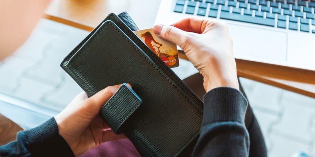 Cómo Consultar Saldo de su Tarjeta de Crédito Pacificard