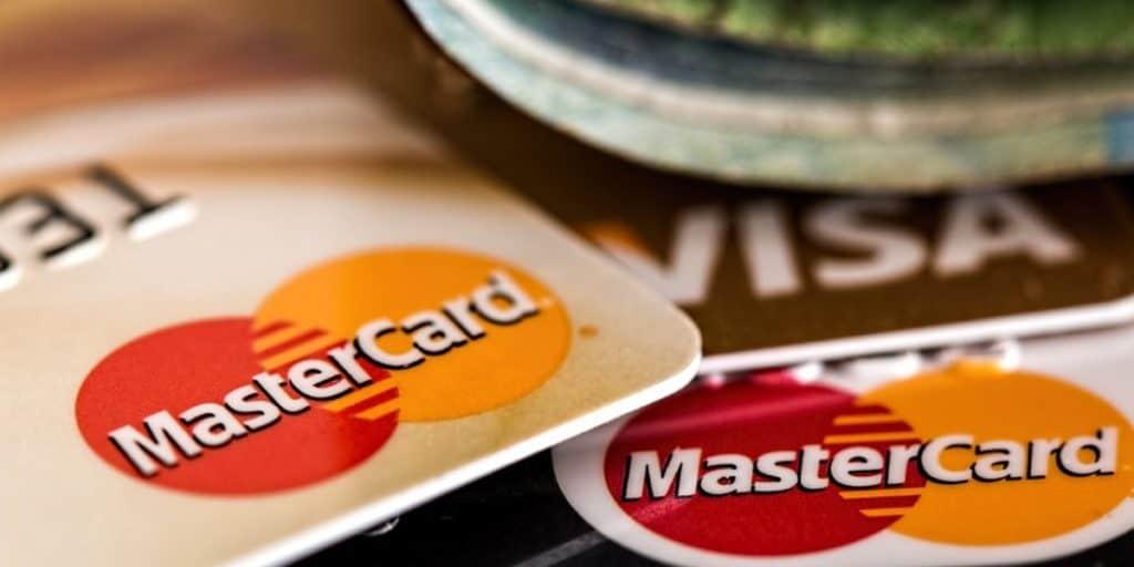 Tipos de tarjetas de crédito del Ecuador