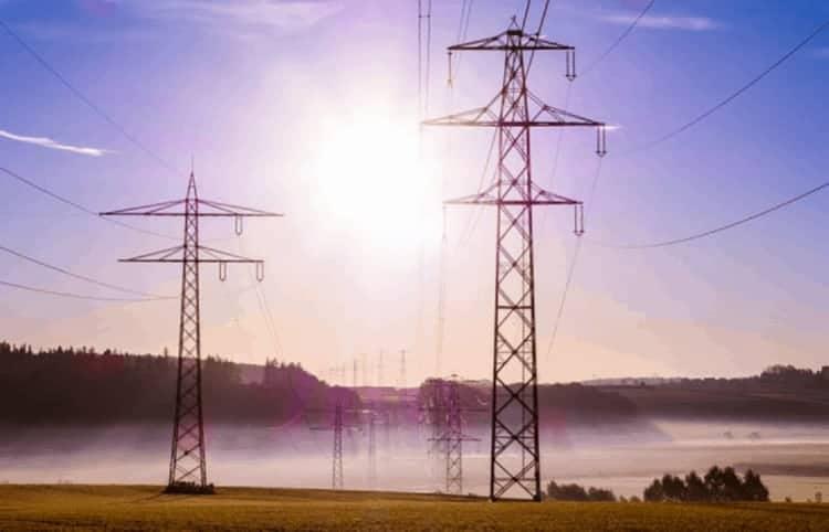 electricidad en chile precio