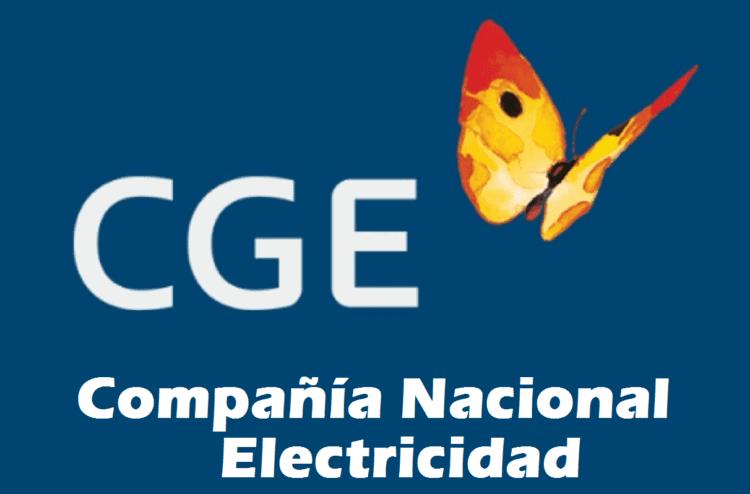cge pago