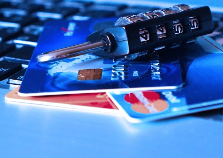 que es el cvv de la tarjeta de credito