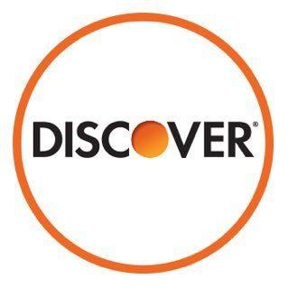 tarjeta de credito discover