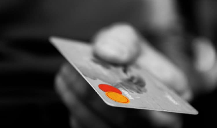 pago de luz quito con tarjeta de crédito