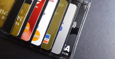 interbank tarjeta