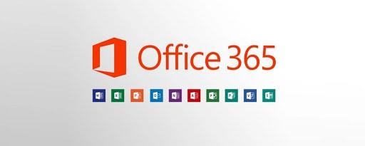 office 365 iniciar sesion