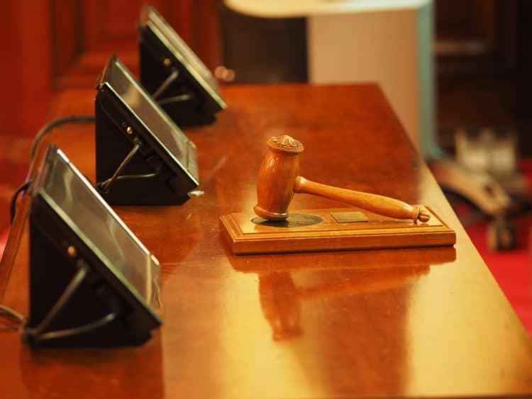poder judicial del peru consulta de expedientes judiciales