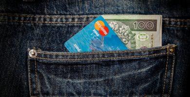 tarjetas de credito banco chile