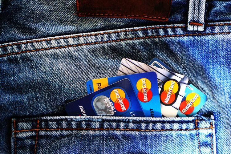 tarjetas de credito para extranjeros en chile