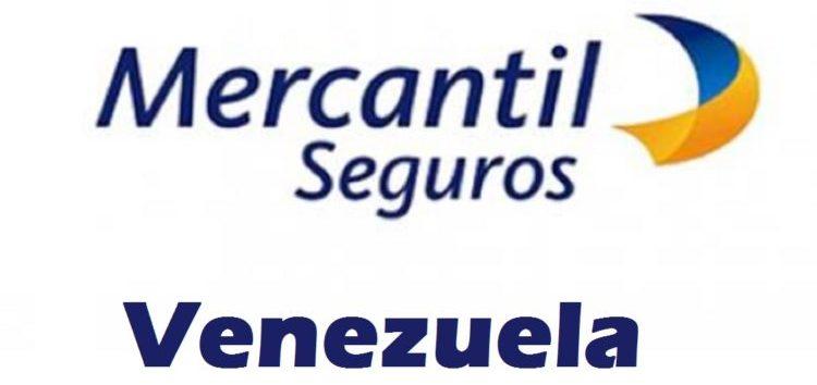 mercantil seguros clínicas afiliadas