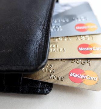 que tarjetas de crédito de venezuela acepta paypal