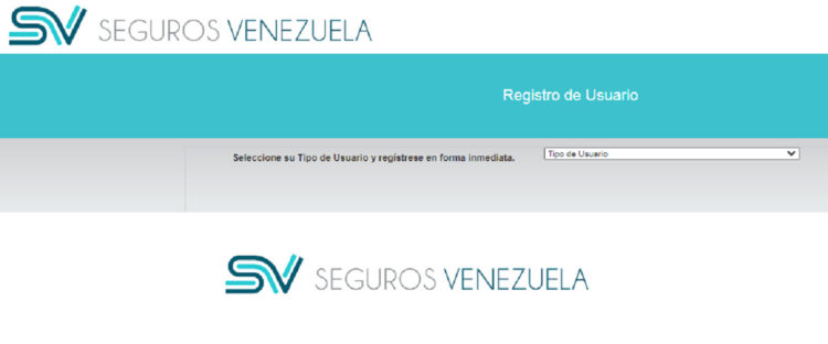 seguros funerarios Venezuela
