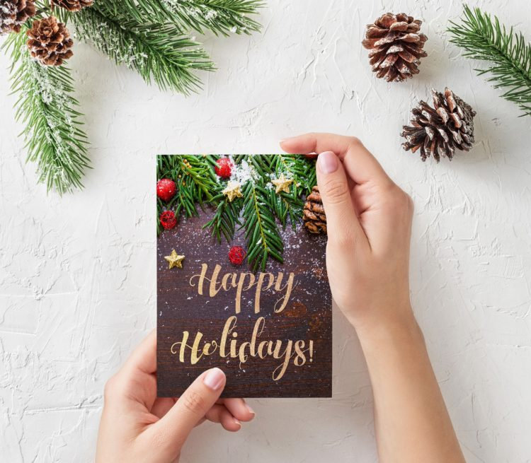 tarjetas de regalo steam