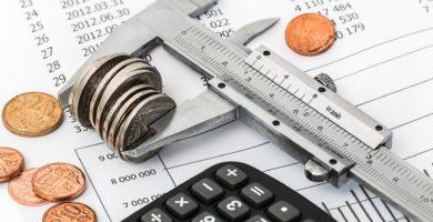 ejemplos de costos fijos