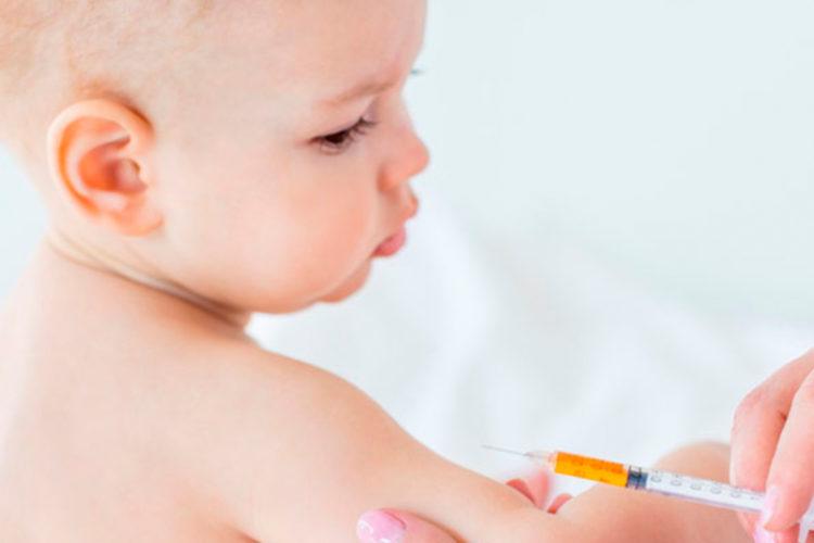 vacunas niños chile 2021